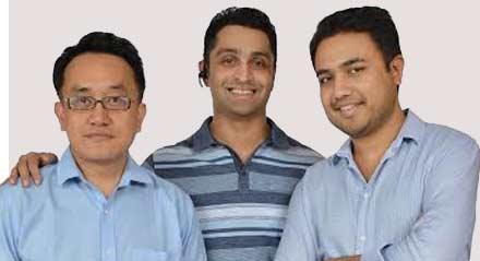 Calcutta Angel Network, LetsVenture back health-tech firm LetsMD