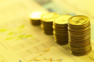 IDG Ventures, Axilor invest $600K in InfiSecure