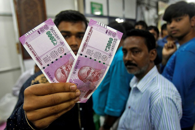 RBI gives 60-day repayment relief for housing, car loans