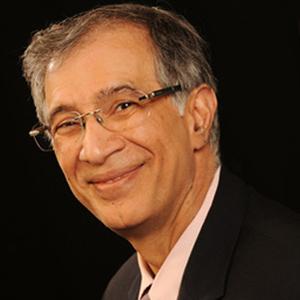We like to take a contrarian view of the market: Niranjan Hiranandani