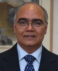Tata Sons rejigs management team, appoints S Padmanabhan as HR head