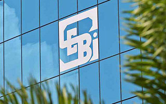 SEBI tightens disclosure norms for credit rating firms