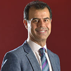 India is next frontier for international education providers: Kaizen's Sandeep Aneja