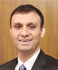 Avendus hires Sandeep Thapliyal to head NBFC business