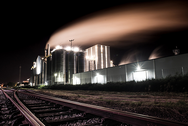 Fairfax-backed Sanmar close to acquiring a chemical plant down South