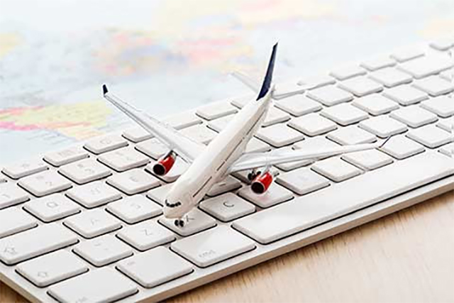 China' Ctrip to acquire Skyscanner for $1.7 bn