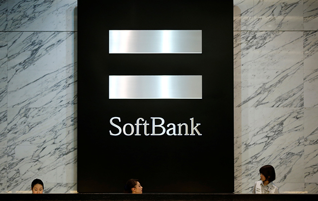 SoftBank pares down investment value in Snapdeal, Ola again