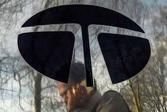 Tata group firm Rallis to increase stake in Zero Waste Agro-Organics