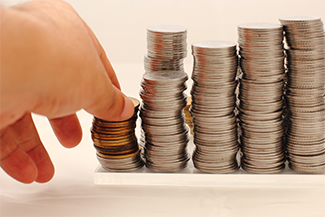 Sequoia leads Series A funding round in Zefo