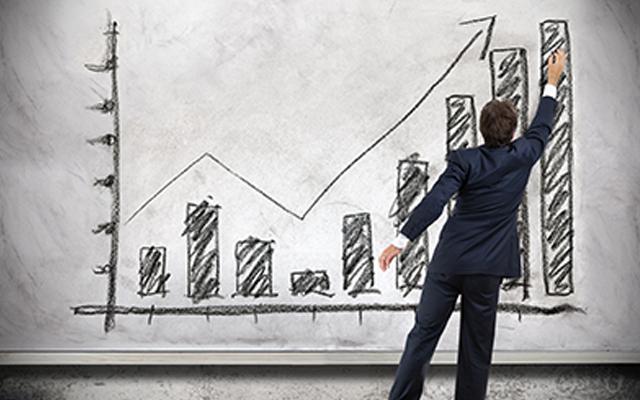IDG Ventures, Kalaari put $3 mn in Active.ai