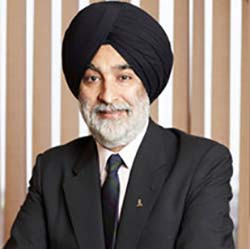 Analjit Singh & family buy 3.3% additional stake in Max Ventures from Goldman Sachs