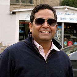 Paytm's Vijay Shekhar Sharma invests in home rental platform NoBroker
