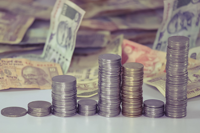 Sequoia invests $5 mn in enterprise sales assistant app Vymo