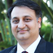 Apollo Tyres' Atulya Sharma to join HSA Advocates