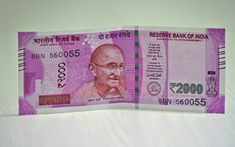 Bombay High Court refuses to hear plea against banknote ban