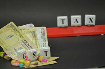 GST in a nutshell — all you wanted to know about India's biggest tax reform yet