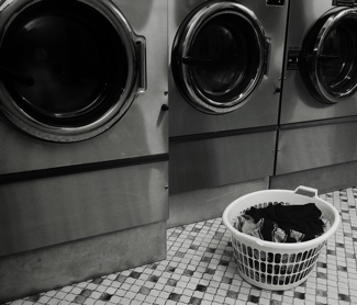 Franchise India backs laundry startup UClean