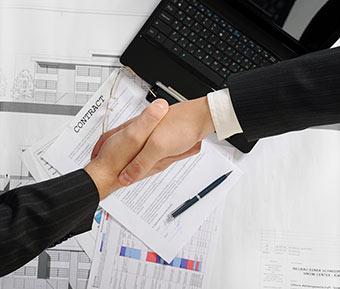 Strides Shasun to acquire Perrigo API India for $14.8 mn