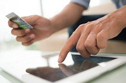 Enterprise cashback firm Zaggle buys payments company Click & Pay