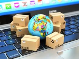 Zodius Capital, Matrix Partners invest in B2B marketplace OfBusiness