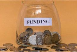 GEMS Advisory, Quarizon lead TripShelf's pre-Series A funding