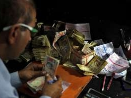Demonetisation: Five reasons why India may not go cashless anytime soon