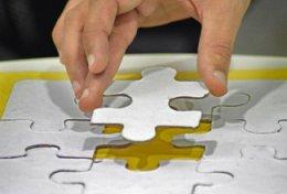 Darshan Patel acquires majority stake in maker of sanitary napkin Paree