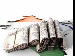 Demonetisation: Seven curious ways Indians allegedly used to launder black money