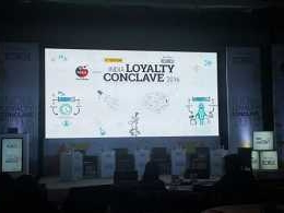 Make emotional connect with consumers to boost loyalty, say panellists at VCCircle summit