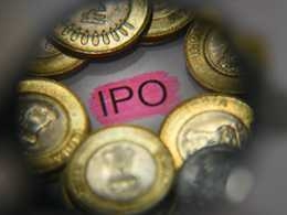 PE-backed firms Shankara Building, GR Infraprojects get Sebi nod for IPO