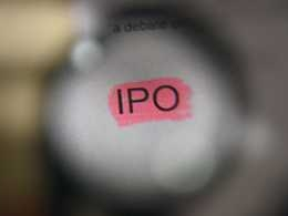 Construction firm PSP Projects files for IPO