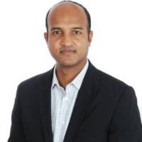 Bala Naidu quits Baring PE Asia; floats $600 mn multi-asset investment firm