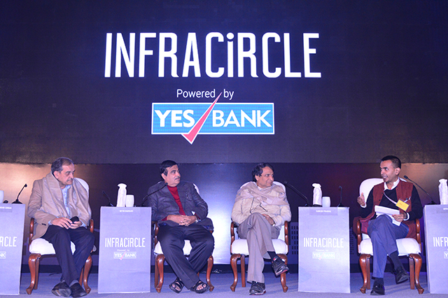 News Corp VCCircle unveils India's first infrastructure news platform