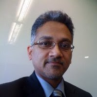 Dhananjay Shahi to head legal for Baring PE Asia's India credit arm
