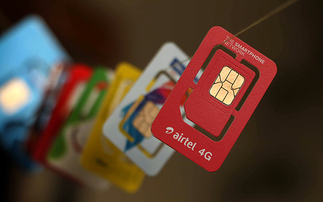 Airtel Payments Bank goes live as India's first payments bank