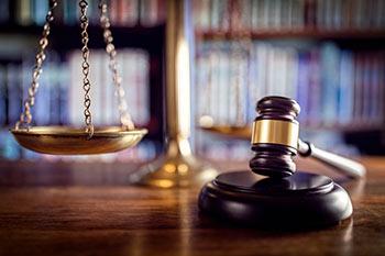Astro nominee on AskMe board Ashok Rajagopal gets interim bail on seller complaint