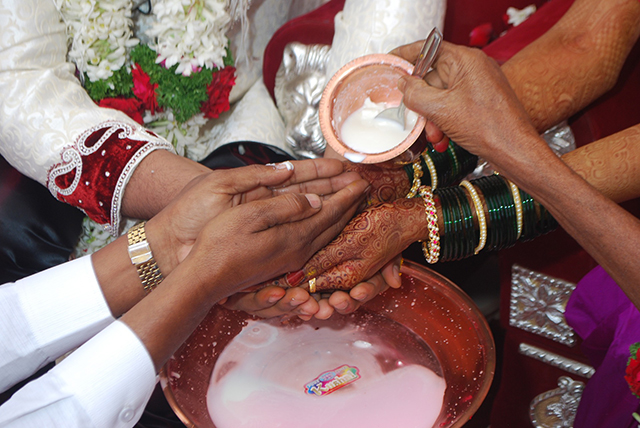 BharatMatrimony's IPO subscribed 4.4 times on final day