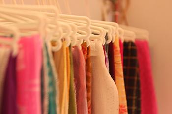 Warburg Pincus-backed fashion label Biba saw growth rate skid