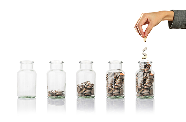 KKR-backed Emerald Media, PremjiInvest put $35 mn in Amagi Media