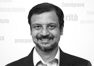 Wockhardt's Huzaifa Khorakiwala to launch healthcare-focused angel fund