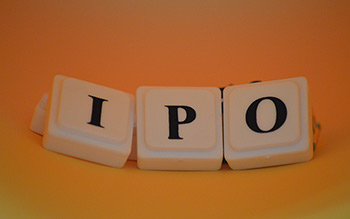 TPG-backed surgical equipment firm Sutures explores IPO