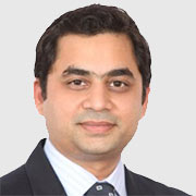 We see opportunity in mid-market buyouts in sectors we track: Gaja Capital's Imran Jafar