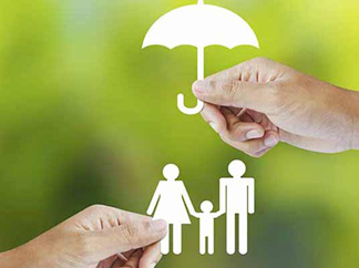 SBI to sell 3.9% stake in life insurance arm to KKR, Temasek for $265 mn