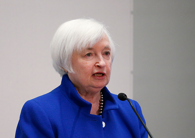 Why the US Fed's rate hike is not good news for India