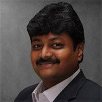 Kaar Technologies hires banker to raise funds for expansion