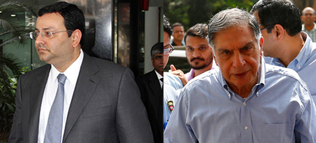 Tata-Mistry row: Seven other controversies the Tatas would like to forget