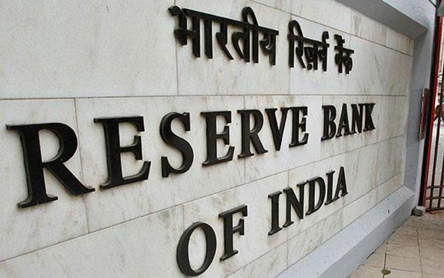 RBI lowers banks' exposure limit to group entities