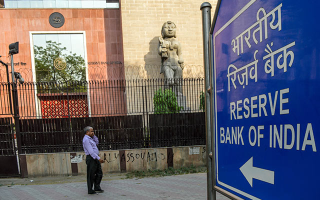 Six reasons RBI's rate cut looks imminent in these times of demonetisation