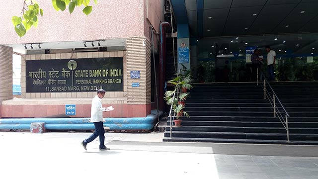 SBI Life Insurance mulls IPO next year
