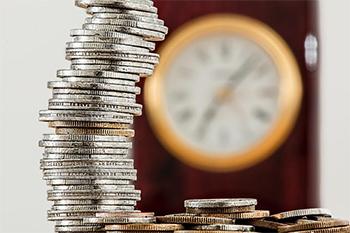 Kae Capital backs vendor platform TheVetted